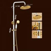 Images Of Bathroom Accessories Chrome Plated Brass Bathroom Accessories Chrome Plated Brass Photos