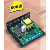 Quality Dc Motor Speed Controller Buy From 48167 Dc
