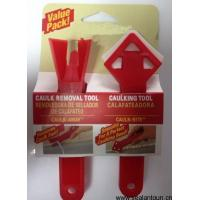Cheap Caulking Tool and Removal Tool (BC-P040) for sale