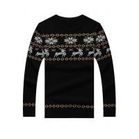 Quality sweaters for men online shopping buy from 117 sweaters for