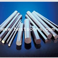 Cheap stainless steel bar/rod 171a Products for sale
