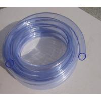 Cheap Medical Grade Tubing for sale