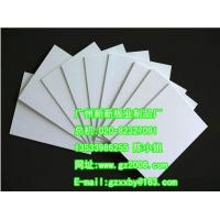 High Quality PVC Foam Sheet Nashville