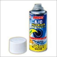 Car Care Products Deodorizer
