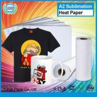 Inkjet photo papers for sale 16900164 for Best quality t shirt transfer paper