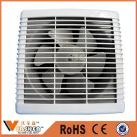 Quality wall mounted bathroom exhaust fan buy from 92 for Bathroom exhaust fan cleaning service