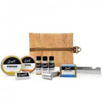 Cheap Shop All The Shave Survival Kit for sale