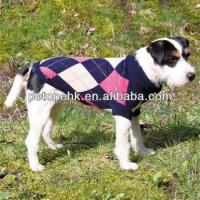 Images of pet clothing for large pet clothing for large photos