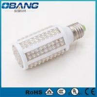 Cheap Top Quality Customize Ground Spot Light for sale