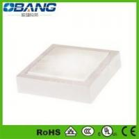 Cheap Custom-Made New Chinese Style Panel De Luz Led Para La Cocina for sale