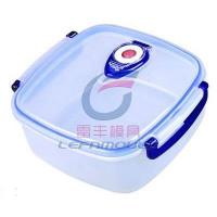 plastic-cutlery-mould-18 Manufactures