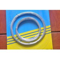 Cheap Mini coil wire for sale