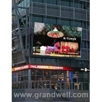 DigitalBillboard GW-A230-P10 Manufactures