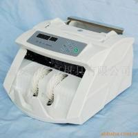 China Banknote Counter &Detector on sale