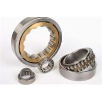 stock E-5238-UMR bearing Cylindrical roller bearings