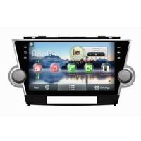 In Dash Two Din Car Radio 1393757956 likewise Images Double Din Car Dvd Player besides Products together with Buy Special Dvd Gps Bluetooth Tv Radio Parking Sensor Camera Audi A4 A5 Q5 2008 2010 Aliexpress 49383727F also Android 4 4 Os Capacitive Touchscreen 3d Gps Pc Auto Radio Audio Cd Dvd Player System For Toyota Corolla Camry Rav4 Head Unit Car Video Bt Audio Car Stereo In Dash Pc Receiver 7 Inch Rds Wifi Inter  B36764512df097d9. on 8 toyota camry radio car dvd player gps navigation