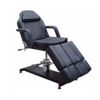 Cheap Comfortable beauty massage hydraulic tattoo chair for sale