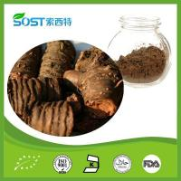 Cheap Cosmetic Ingredients Rhodiola Rosea Extract for sale