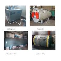 Cheap AuxiliaryEquipment for sale