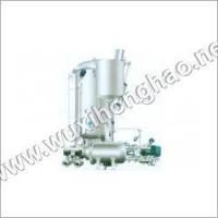 Dyeing machine for medical guaze Manufactures