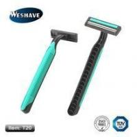 Cheap electric free safety shaving disposable razor electric free safety shaving disposable razor for sale