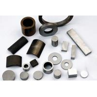 Permanent SmCo Magnets Manufactures