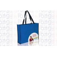 Cheap Promotional bags AD-64 for sale