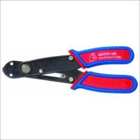Cheap Wire Strippers & Cutters for sale