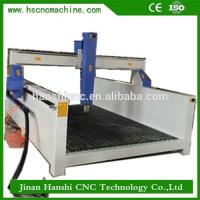 Photo Lamination Machine For Sale 16896998