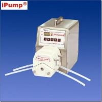 Cheap iPump6S B Basic speed peristaltic pump for sale