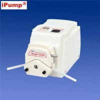 Cheap iPump2S Lab speed Peristaltic Pump for sale