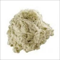 Images of r value of mineral wool r value of mineral for Mineral wool r value