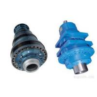 ungrouped reducer Planetary Gearbox