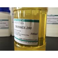 Cheap accessories and supplies TRENMIX-200 for sale