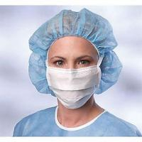 Cheap Surgical Cap for sale
