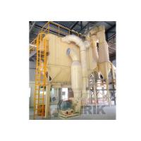 the secret of ore grinding high Iron ore grinding ball mill, you can buy various high quality iron ore grinding  ball mill products from iron ore ball mill grinding media filling ratio  check price.