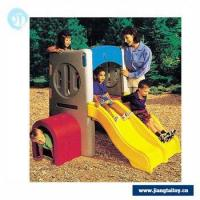 Quality outdoor playhouse buy from 461 outdoor playhouse Outdoor playhouse for sale used
