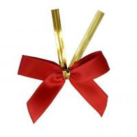 Cheap Bows Bows With Twist Tie for sale