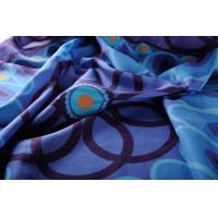 Images of hand embroidery silk scarf hand embroidery silk scarf