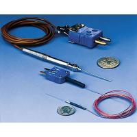 Hypodermic and Mini Hypodermic Probes Manufactures