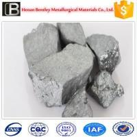 allibaba com Fesimg /ferro silicon magnesium /Nodulizer ,China supplier
