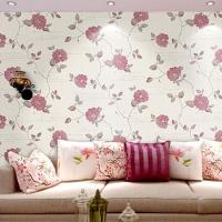 Kids bedroom wallpaper for sale 16891905 for Bedroom wallpaper for sale