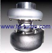 Cheap Turbocharger (VOLVO) for sale