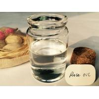 Cheap Rose Oil for sale