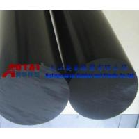 Cheap ESD PVC Rod for sale