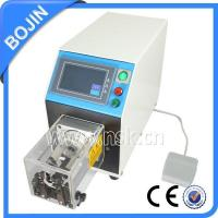 Cheap Coaxial Cable Stripping Machine BJ-05TZ for sale