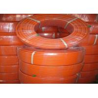 Cheap Pipe Systems pex-al-pex for hot water for sale