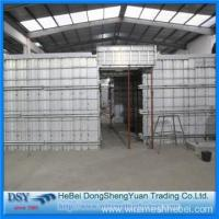 Cheap Concrete Wall Forms for Sale for sale