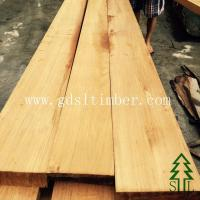 China Burma Teak Sawn Timber special for Luxury YachtID:SL-WT-14 on sale