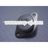 Buy cheap Programmable Logic ICs NPN transistor, TO-3, 100 V from wholesalers